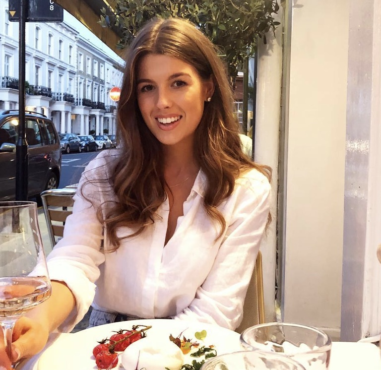 Why I Take Collagen& In My Mid-Twenties!