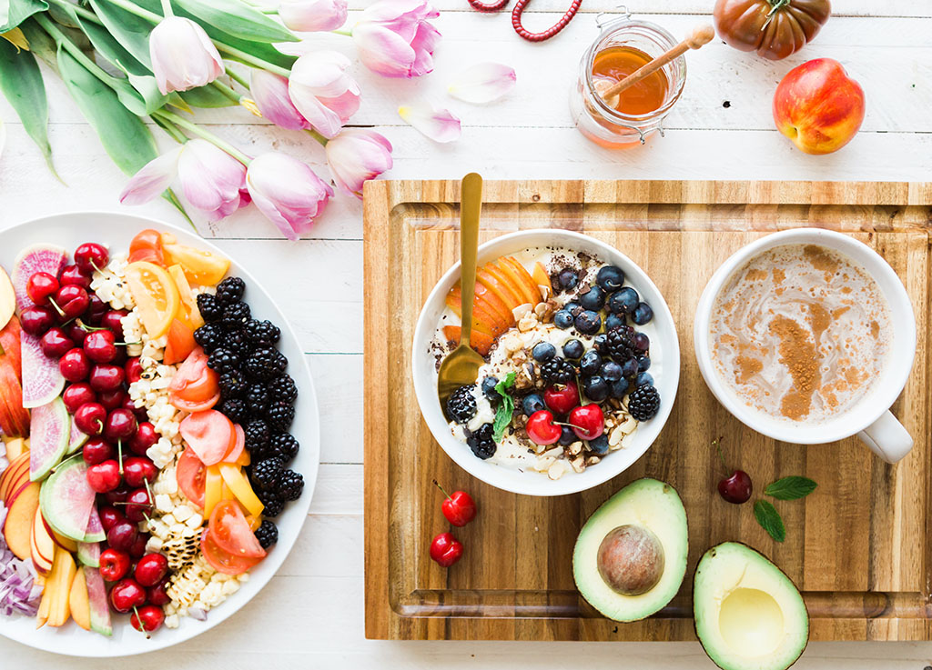 5 Evidence Based Ways To Help Boost Your Immune Health