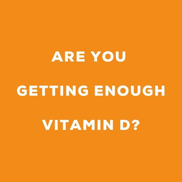 While it is well known that Vitamin D – the sunshine nutrient – plays an important role in maintaining healthy bones and preventing osteoporosis, numerous studies also show how vitamin D can play a critical role in respiratory health through its effects on lung development and structure, respiratory muscle strength, inflammation and immune response to respiratory pathogens.   Vitamin D can reduce the risk of infection and the impact ofCovid-19, new research in the US has found and scientists are urging individuals to take vitamin D supplements to reduce the risk of complications from the virus.