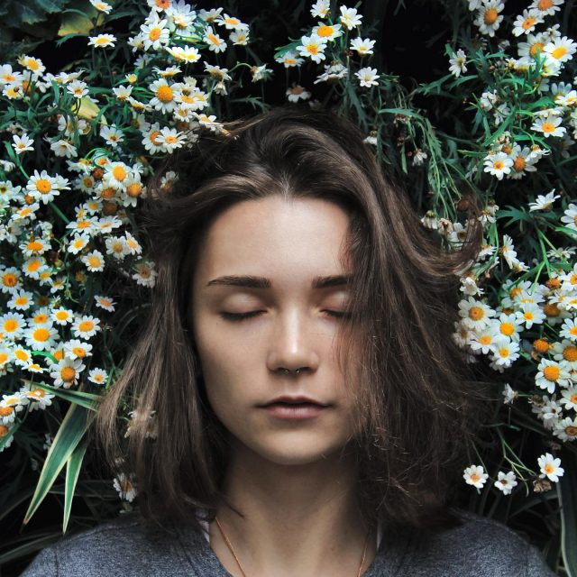 The Wellness Times No.  38 - http://bitly.ws/bCCk  A monthly curation of articles that we found useful or inspiring for all those who aspire to live a more HAPPY, HEALTHY and MINDFUL life.  #wellbeing #wellness #wellnessjourney #wellnessthatworks #ellactivacollagen #nutrition #sustainableliving #lifestyle #wellnesslifestyle #wellnesslifestylecoach #wellnesslifestyleblog #energyboost #sleep
